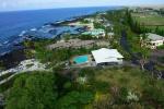 Kona Bay Estates Real Estate for Sale in Kailua-Kona, Hawaii