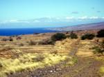 Waikoloa