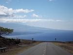 Kohala Ranch vista