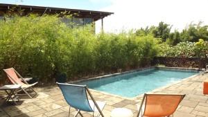 July 2014 Pool Blog
