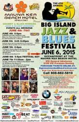 BigIslandJazzBlues2015