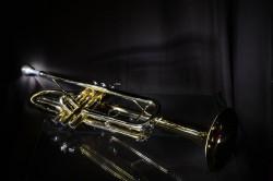 trumpet-722816_640