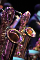 saxophone-619253_640