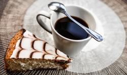 coffee-1197758_640